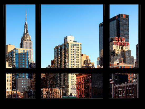 philippe-hugonnard-the-empire-state-building-and-new-yorker-hotel-new-york-usa
