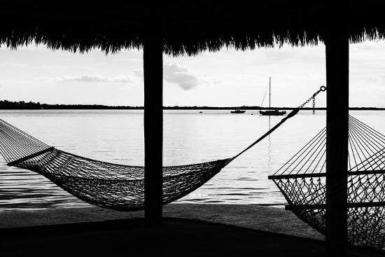 philippe-hugonnard-the-hammocks-florida
