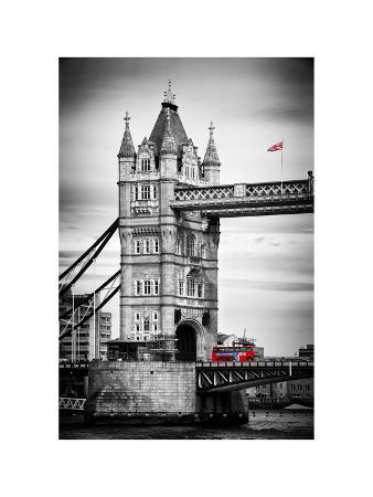 philippe-hugonnard-tower-bridge-with-red-bus-in-london-city-of-london-uk-england-united-kingdom-europe