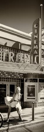 philippe-hugonnard-tropic-cinema-key-west-florida