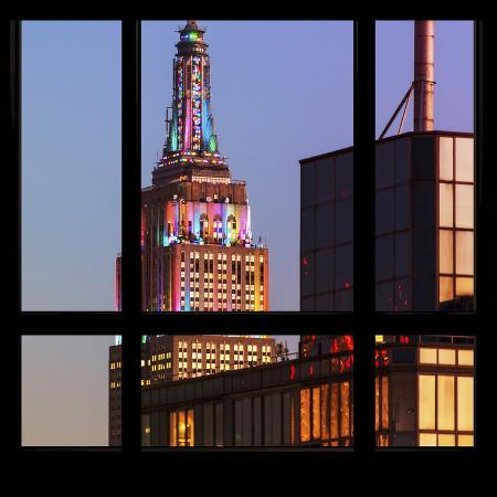 philippe-hugonnard-view-from-the-window-empire-state-building