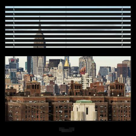 philippe-hugonnard-view-from-the-window-new-york-skyline