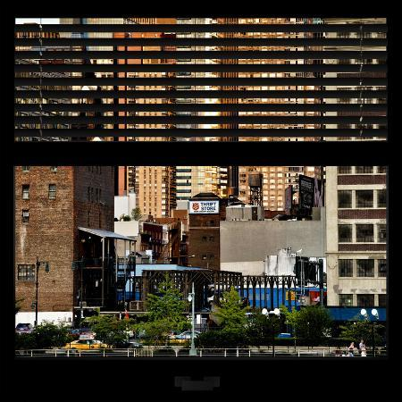 philippe-hugonnard-view-from-the-window-nyc-architecture