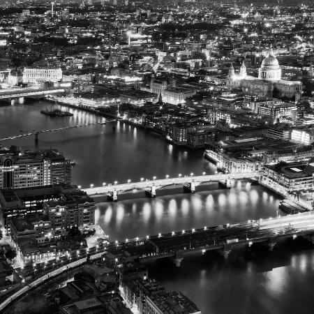 philippe-hugonnard-view-of-city-of-london-with-st-paul-s-cathedral-and-river-thames-at-night-london-uk-england