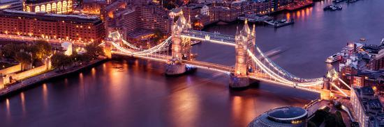 philippe-hugonnard-view-of-city-of-london-with-the-tower-bridge-at-night-london-uk-england-united-kingdom