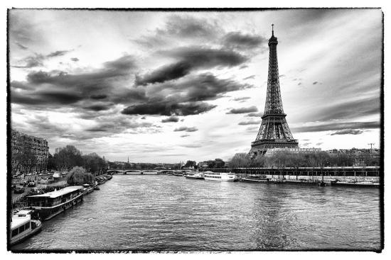 philippe-hugonnard-view-of-the-eiffel-tower-paris-france