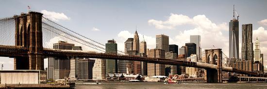 philippe-hugonnard-vintage-panoramic-skyline-of-nyc-manhattan-and-brooklyn-bridge-one-world-trade-center-us