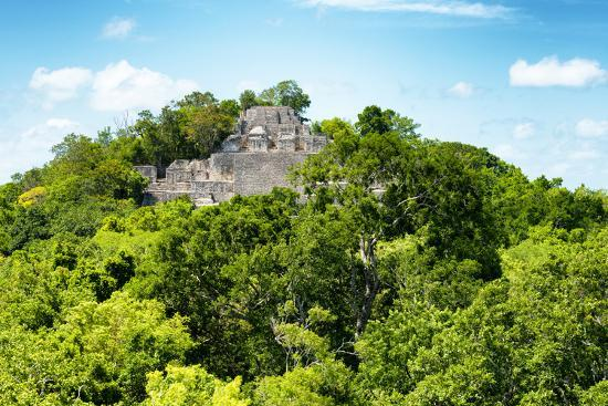 philippe-hugonnard-viva-mexico-collection-ancient-maya-city-within-the-jungle-of-calakmul-v