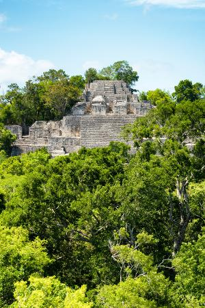 philippe-hugonnard-viva-mexico-collection-ancient-maya-city-within-the-jungle-of-calakmul-vi