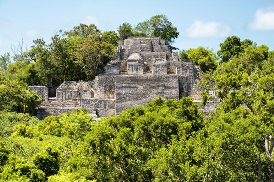 philippe-hugonnard-viva-mexico-collection-ancient-maya-city-within-the-jungle-of-calakmul