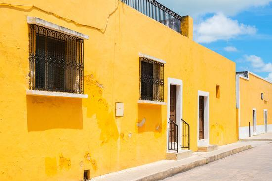philippe-hugonnard-viva-mexico-collection-izamal-the-yellow-city-iv
