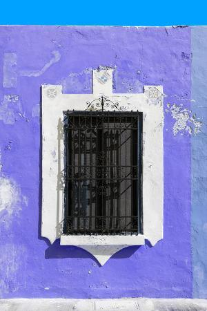 philippe-hugonnard-viva-mexico-collection-plum-window-campeche