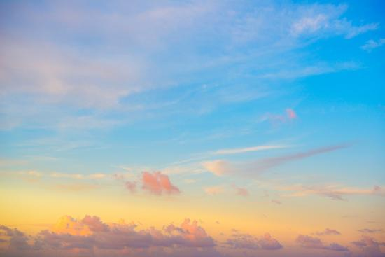 philippe-hugonnard-viva-mexico-collection-sky-at-sunset