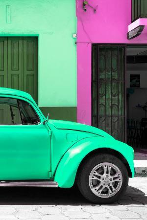 philippe-hugonnard-viva-mexico-collection-the-green-beetle