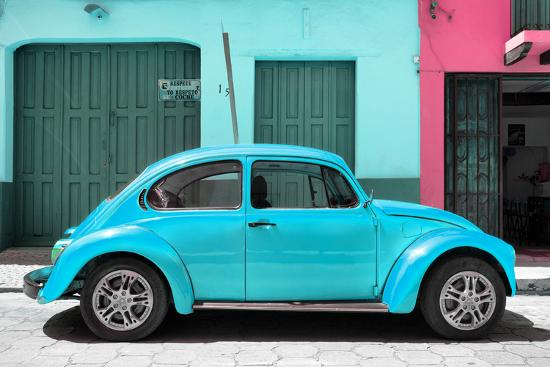 philippe-hugonnard-viva-mexico-collection-the-turquoise-beetle-car