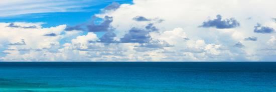 philippe-hugonnard-viva-mexico-panoramic-collection-blue-ocean-and-sky-cancun