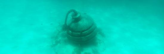 philippe-hugonnard-viva-mexico-panoramic-collection-sculptures-at-bottom-of-sea-in-cancun-ii