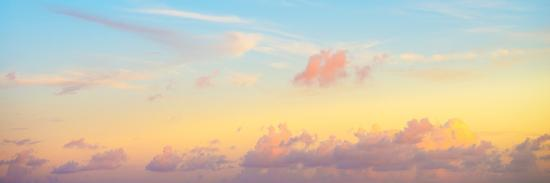 philippe-hugonnard-viva-mexico-panoramic-collection-sky-at-sunset-ii