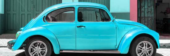 philippe-hugonnard-viva-mexico-panoramic-collection-the-turquoise-beetle-car