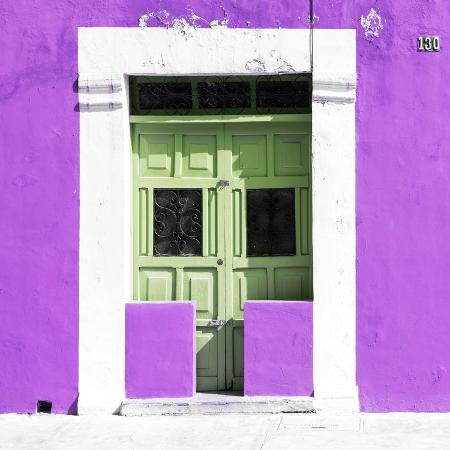 philippe-hugonnard-viva-mexico-square-collection-130-street-plum-wall