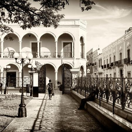 philippe-hugonnard-viva-mexico-square-collection-architecture-campeche-ii