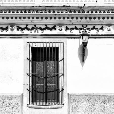 philippe-hugonnard-viva-mexico-square-collection-b-w-facade
