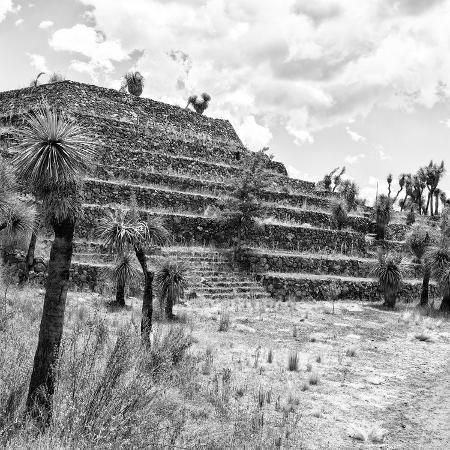 philippe-hugonnard-viva-mexico-square-collection-cantona-archaeological-ruins-viii