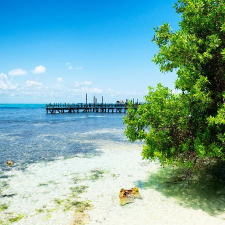 philippe-hugonnard-viva-mexico-square-collection-coastline-paradise-in-isla-mujeres-ii