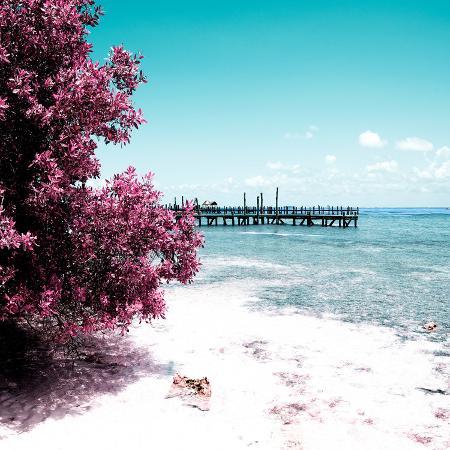 philippe-hugonnard-viva-mexico-square-collection-coastline-paradise-in-isla-mujeres-iii
