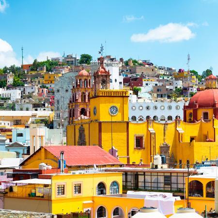 philippe-hugonnard-viva-mexico-square-collection-guanajuato-architecture-viii