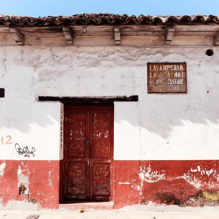 philippe-hugonnard-viva-mexico-square-collection-lavanderia
