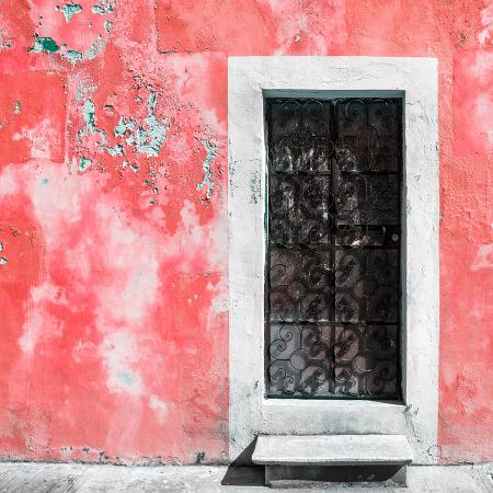 philippe-hugonnard-viva-mexico-square-collection-red-wall-of-silence