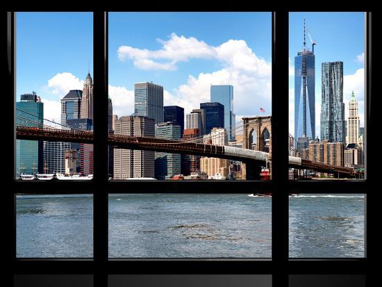 philippe-hugonnard-window-view-manhattan-with-one-world-trade-center-1wtc-and-the-brooklyn-bridge-new-york