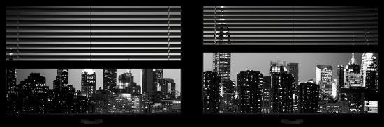 philippe-hugonnard-window-view-with-venetian-blinds-manhattan-skyline-by-night-with-the-empire-state-building