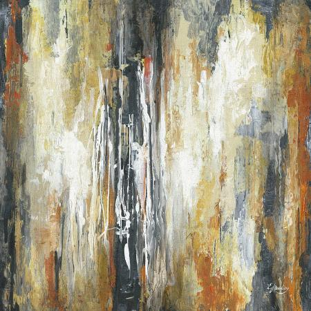 philosophy-of-abstraction-i