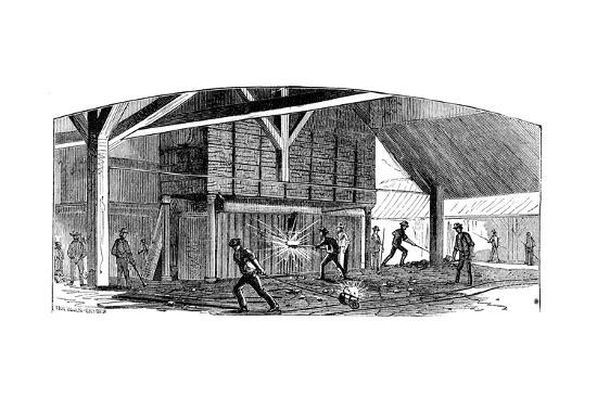phoenix-iron-and-bridge-works-phoenixville-pennsylvania-1873