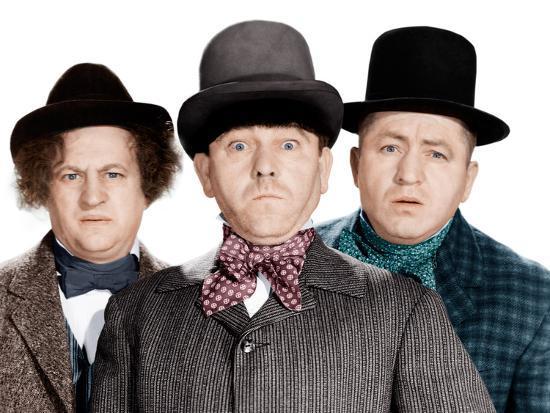 phony-express-larry-fine-moe-howard-curly-howard-aka-the-three-stooges-1943