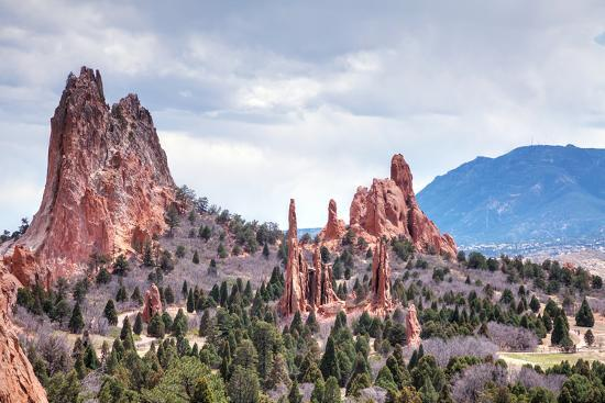 photo-ua-garden-of-the-gods-in-colorado-springs