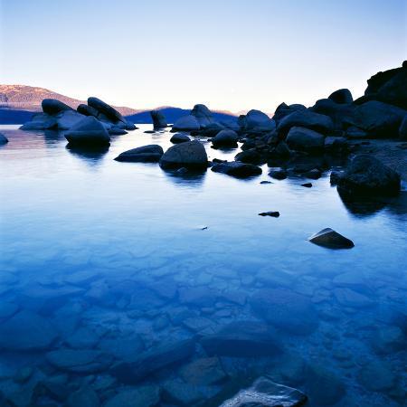 photoinc-blue-rocks