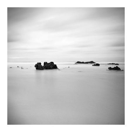 photoinc-studio-beach