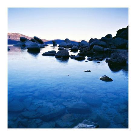 photoinc-studio-blue-rocks