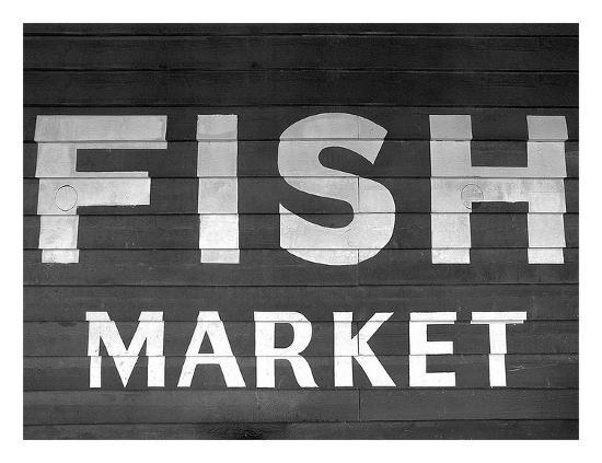 photoinc-studio-fish-market