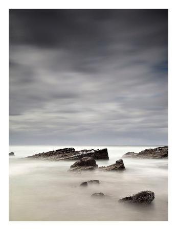photoinc-studio-rocks-in-mist