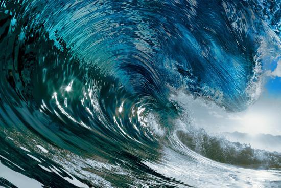 photoinc-the-wave