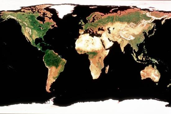 photomosaic-of-earth-without-cloud-cover