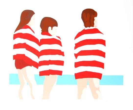 phyllis-sussman-the-beach