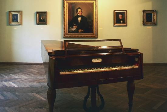 piano-hall-birthplace-of-franz-peter-schubert-1797-1828-vienna-austria