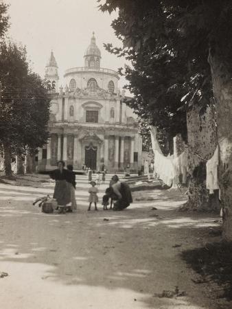 pictures-of-war-ii-the-church-of-santa-maria-in-araceli-vicenza