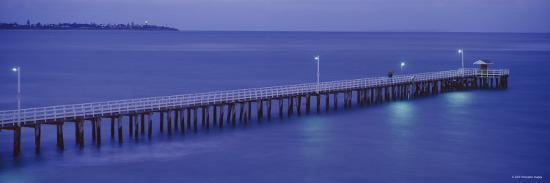pier-at-dusk-point-lonsdale-geelong-victoria-australia