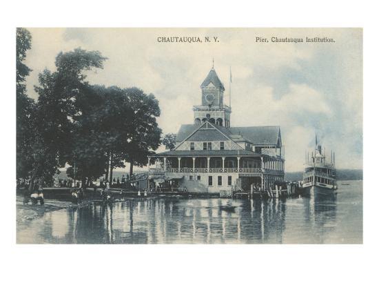 pier-chautauqua-new-york